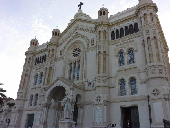 Catedral de Reggio Calabria1