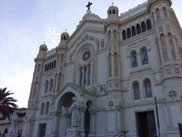 Catedral de Reggio Calabria2