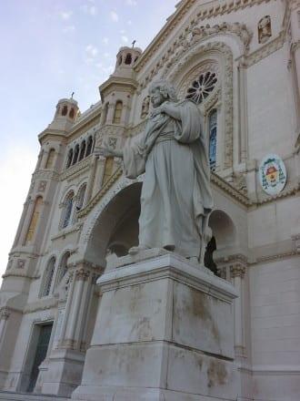 Catedral de Reggio Calabria4