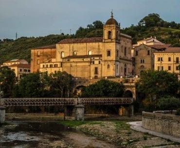 Quais são as dez igrejas imperdíveis da Calábria?