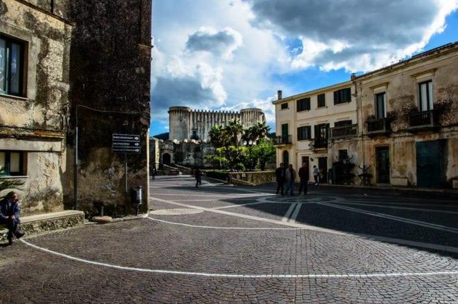 Santa Severina22. Fotografo Roberto Arcuri