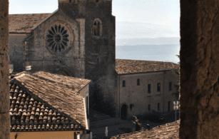 Burgo1. Altomonte. Fonte Comune di Altomonte