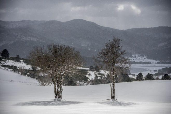 testo e fotografie di Giuseppe Intrieri. Fonte: http://www.nationalgeographic.it