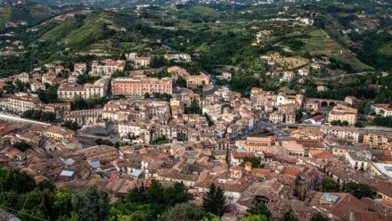Cosenza8. Foto Roberto Arcuri1280 x 720