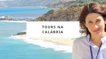 Tours na Calábria