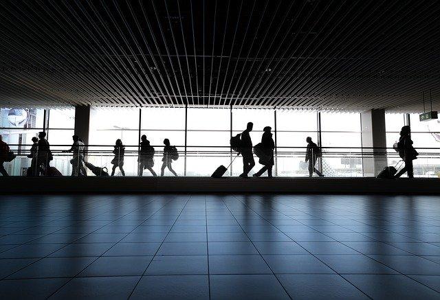 Calábria: como ir do aeroporto de Lamezia Terme para o centro de Lamezia, Cosenza e Reggio Calabria?