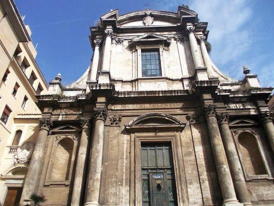 Vamos conhecer San Nicola Arcella na Calábria?