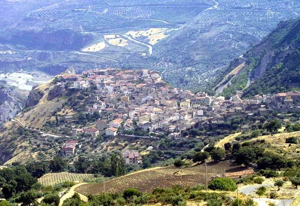 Civita fonte httpwww.turiscalabria.itdettaglio_comuni-journal_content56_INSTANCE_zcSXibFNIm0b101803441turistacalabria
