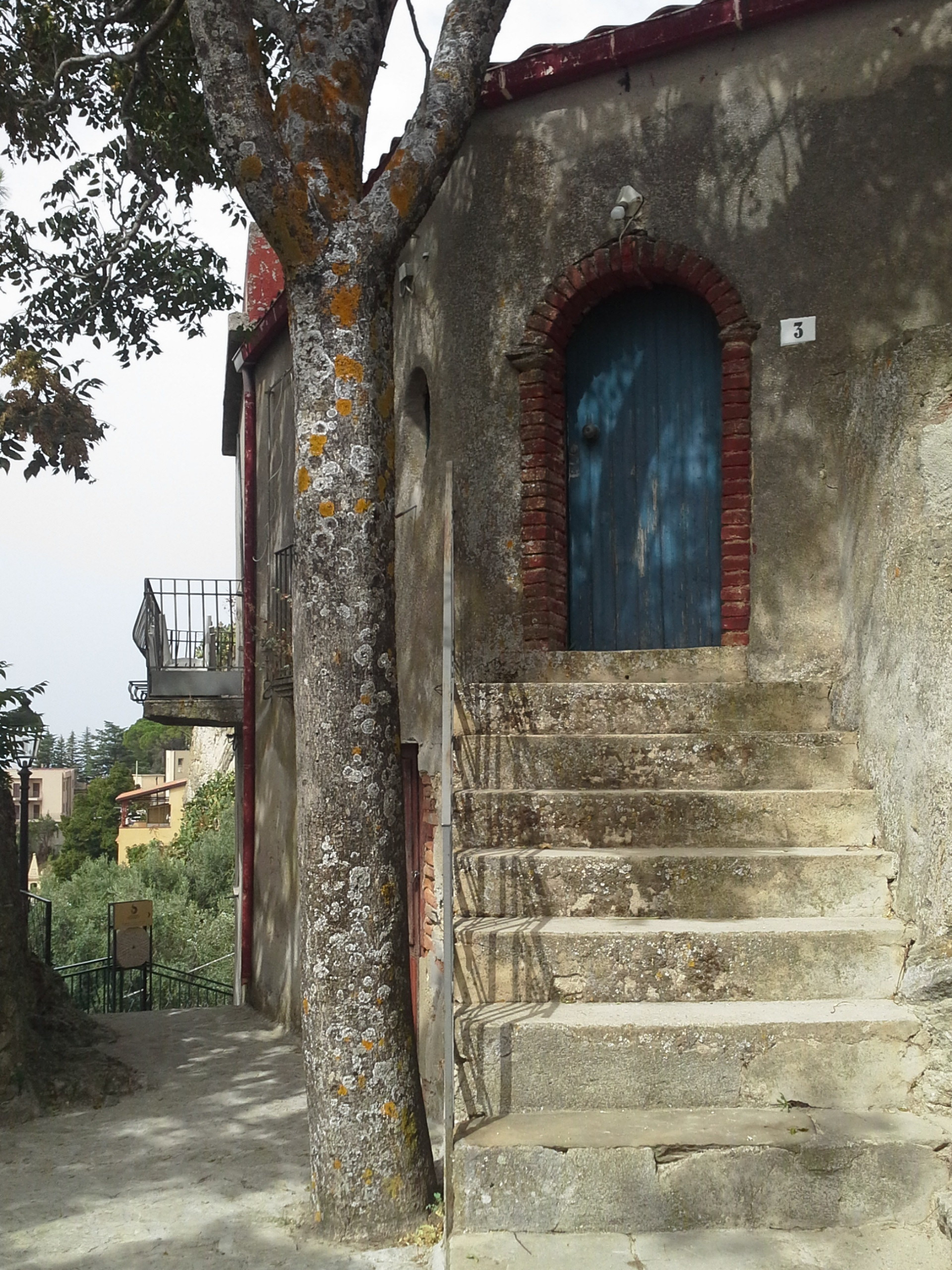 Bova na Calabria