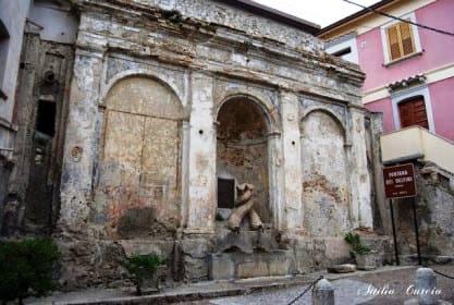 Vamos conhecer Stilo e a famosa Católica na Calábria?