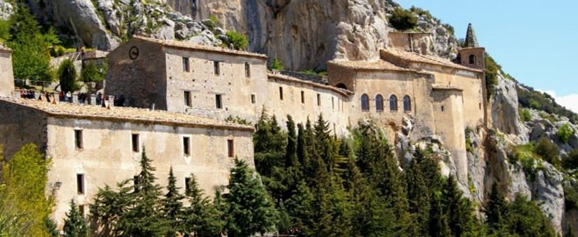 Santuario-di-Santa-Maria-delle-Armi-830×341