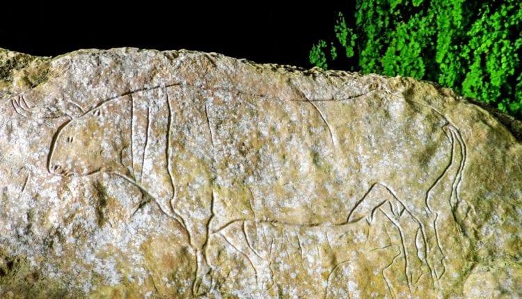 cave-of-the-hermit-1751561_1920(1) Papasidero