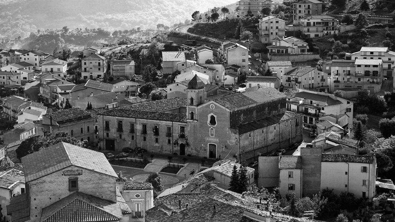 Altomonte. Francesco Pacienza Fonte Flick 1280 x 720