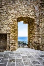 Conheça Fiumefreddo um dos vilarejos mais lindos da Itália