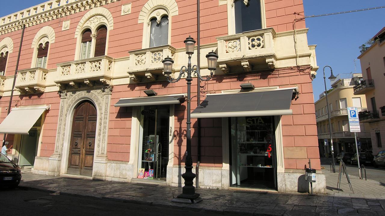 Reggio centro 1280 x 720