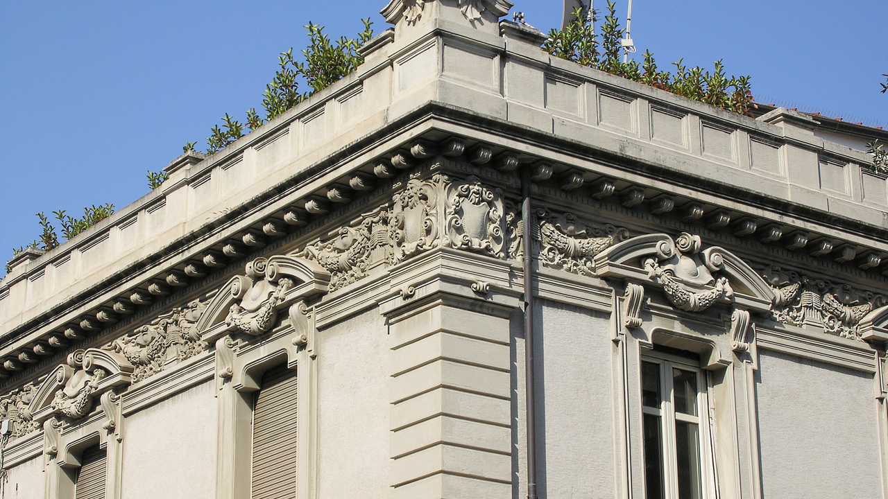 Reggio edificios 1280 x 720