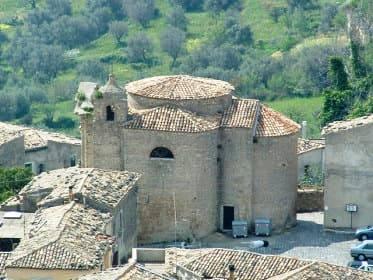 Quais são os vilarejos mais belos da Calábria?