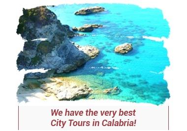Viajando para a Calabria – City Tours – lateral – en