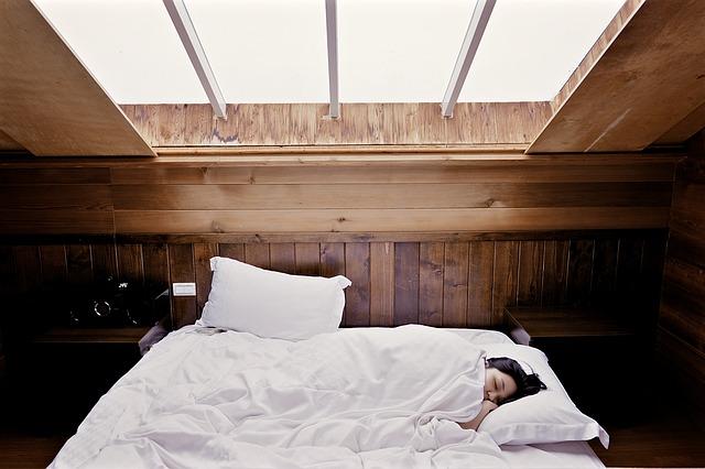 Onde dormir em Catanzaro?
