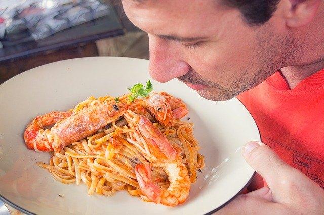 Roteiro de 7 dias – Aprendendo a Cozinhar na Calábria!