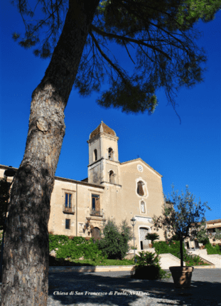 Complesso-monastico-di-San-Francesco-di-Paola.-Altomonte.-Fonte-Comune-di-Altomonte-311×440