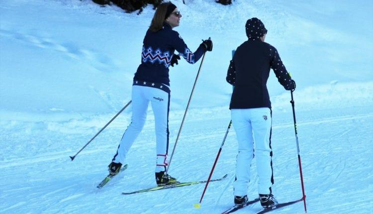 Esquiar na Calábria? Sila e as suas estações de esqui!