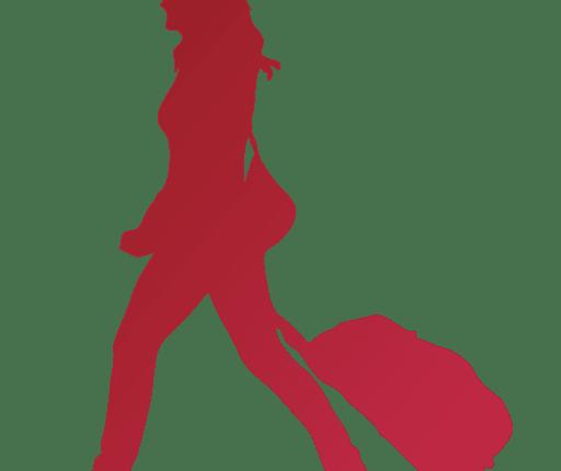 Viajando para Calabria – FAVICON 2020