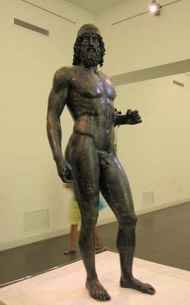 01-Bronze-de-riace-268×440
