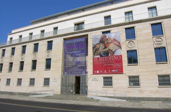 05-Museu-de-Reggio-Calabria-655×440
