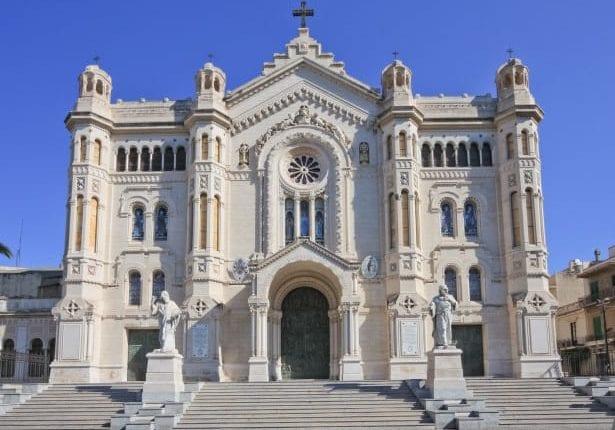 08-Cathedral-of-Reggio-Calabria-615×440