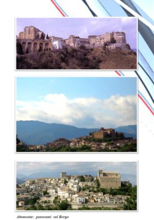 Burgo.-Altomonte.-Fonte-Comune-di-Altomonte-301×440