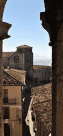 Altomonte in Calabria