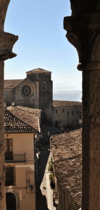 Burgo1.-Altomonte.-Fonte-Comune-di-Altomonte-205×440