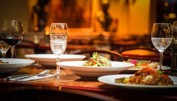 Restaurante2 (1)-730