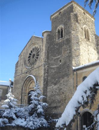 chiesa-di-Santa-Maria-della-Consolazione.-Altomonte.-Fonte-Comune-di-Altomonte-330×440