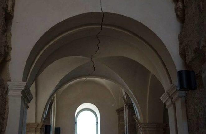 cosenza1-foto-roberto-arcuri
