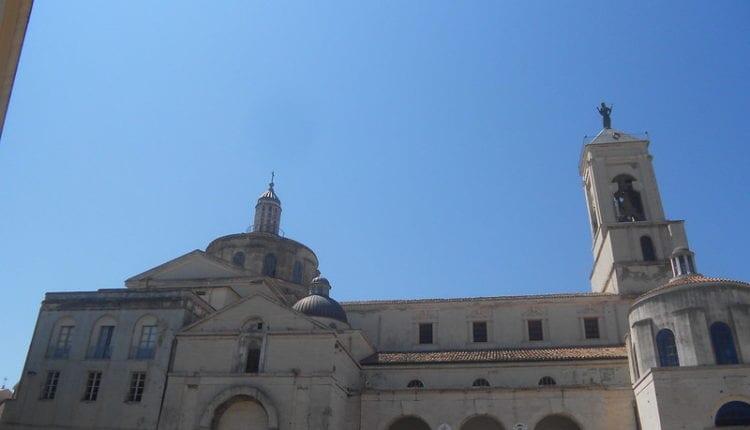 Duomo_Flick