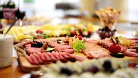 Gastronomia da Calábria: história, aromas e sabores