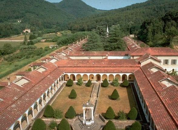 Serra-San-Bruno-Certosa-587×440