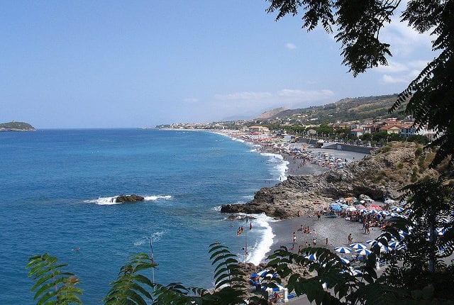 Diamante-Calabria-Fonte-Flick
