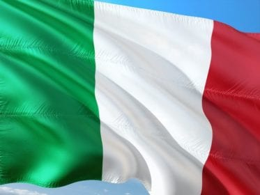 Quais são as vantagens de morar no Sul da Itália?