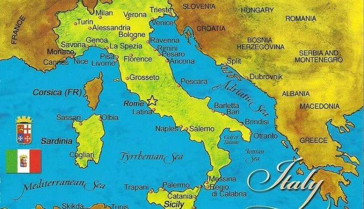 mapa-04-730-1