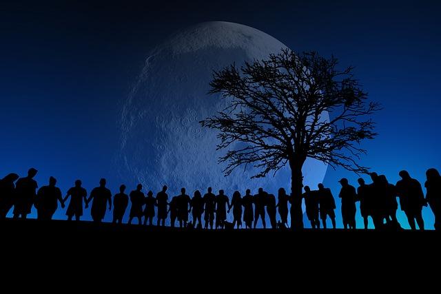 8 passos para começar sua árvore genealógica