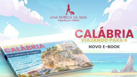 VIAJANDO PARA A CALABRIA - divulgacao ebook jul2021