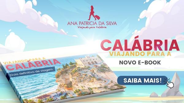 VIAJANDO PARA A CALABRIA - divulgacao ebook jul2021-BOTAO