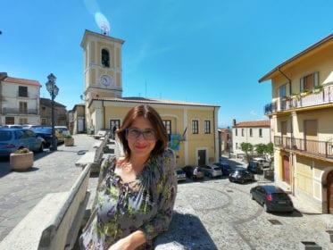 Conheça Spezzano della Sila na Calábria